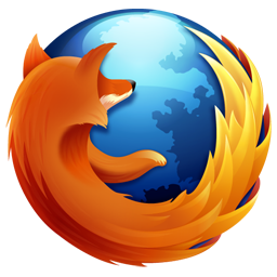 firefox-256-noshadow