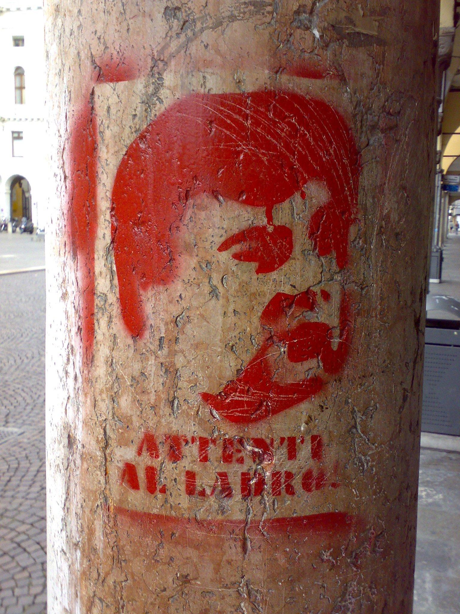 Padova (15/08/2008)