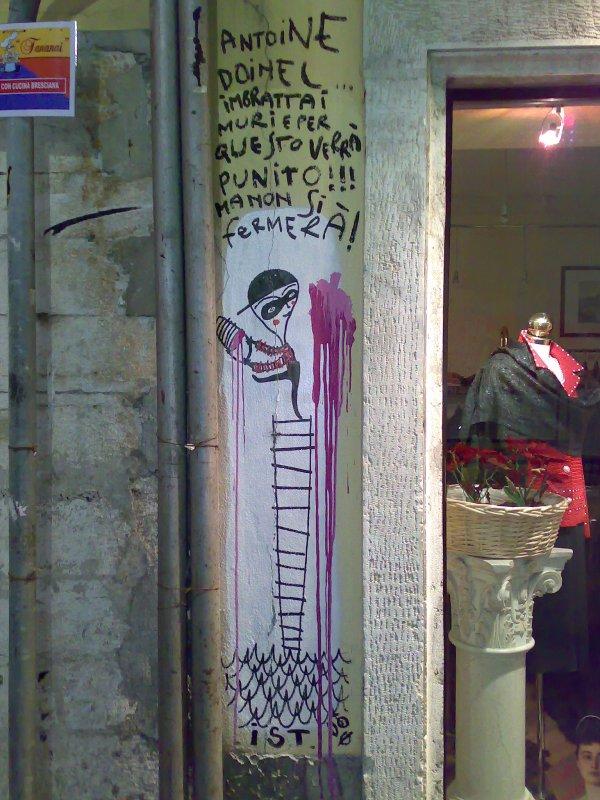 Brescia (30/12/2007)