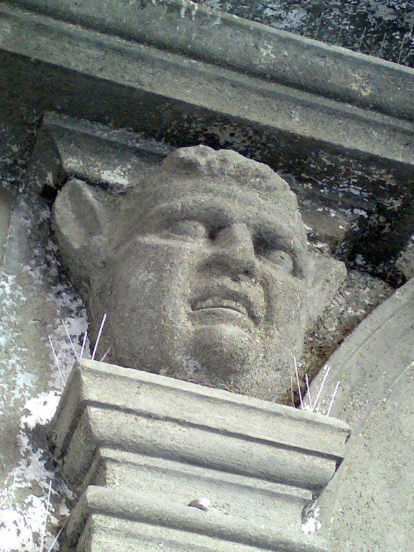 Padova (13/05/2008)