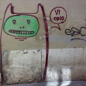 Brescia (11/08/2007)