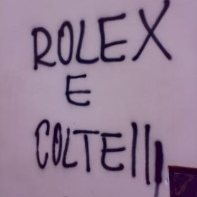 Roma (28/08/2008)