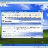 Sun xVM VirtualBox sulla mia Debian Etch, step 4
