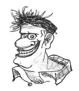 caricatura_20090301