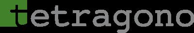 Nuovo logo tetragono 2010