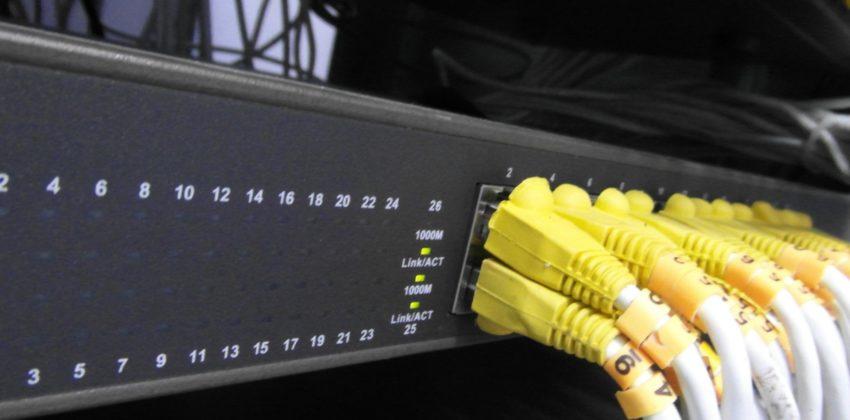 Consumo di banda: monitorarlo con vnStat