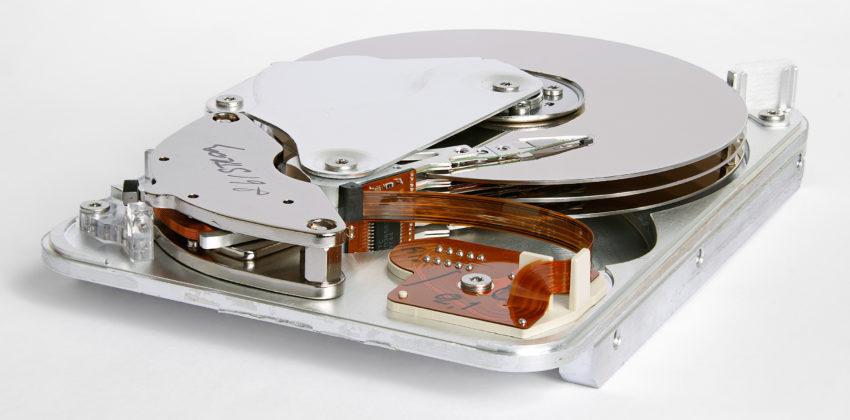Montare automaticamente un disco USB in fase di avvio